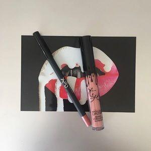 Other - Kylie Jenner Lip Kit
